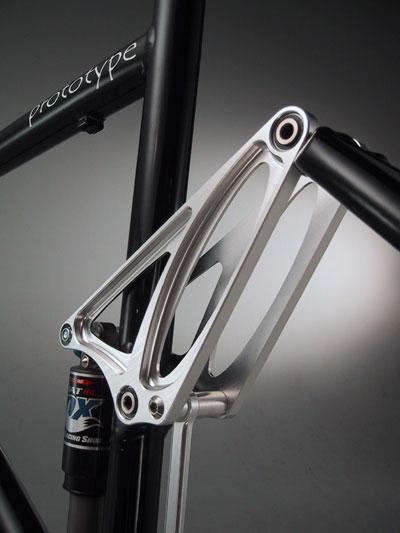 Kavik Bicycles